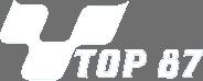 Top87